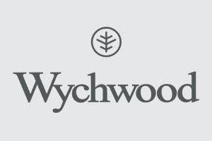 wychwoodg