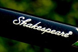 speare logo.jpg
